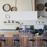 Exposed Elements Home Decor Trends Good Housekeeping