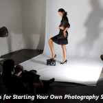 Express Graphy Blog Tips For Starting Your Own