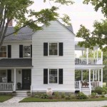 Exterior Decorating How Choose The Right Paint Color Youtube