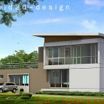 Exterior Design Ideas Make Your House Look Great Home Decorations