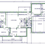 Exterior Home Design Floor Plans And More Plan Pro