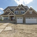 Exterior House Colors New Ideas