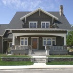 Exterior House Colors Pinterest Most Wanted