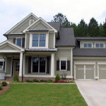 Exterior House Colors Room Color Ideas
