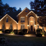 Exterior Light Fixtures Hanging Ceiling Wall Post Lights