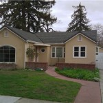 Exterior Paint Choose The Right Colors For