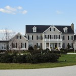 Exterior Paint Color Ideas And Tips Make The Most Gorgeous Look