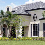 Exterior Paint Colors Ideas Tips Pictures For Painting Your Home
