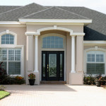 Exterior Painting Tips And Ideas How Perform House