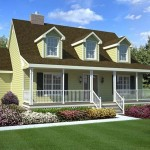 Exterior Painting Tips For Your Cape Cod Home Xpert Custom