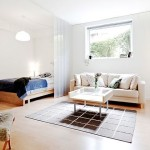 Fabulous Interior Designs For Small Spaces Most Elegant Homes