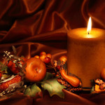 Fall Decorating Ideas Quicken Loans Zing Blog