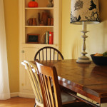 Fall Decorating Ideas Redleafstyle