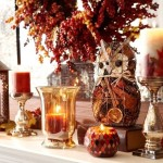 Fall Home Decor From Pier One Decorating Ideas