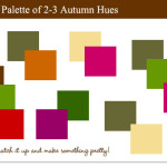 Fall Wedding Filled Beautiful Colors And Textures