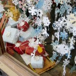 Fall Window Display Ideas Image Search Results