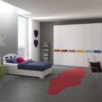 Fancy Neat Cool Teen Room Decorating Listed Awesome Bedroom