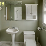 Fantastic Before Sink Toilet Listed Cozy Bathroom Little Tikes