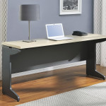 Fascinating Desks Support Your Activities Cool Image
