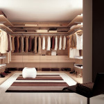 Fascinating Walk Closet Design Collection Slodive