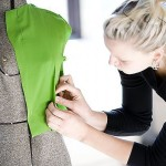 Fashion Designer You Can Design Clothes Start Your Own