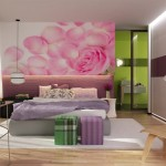 Fashionable Girls Room Decor Ideas Fancy Modern