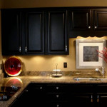 Faux Furniture And Cabinet Painting Calhoun Specializes