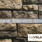 Faux Stone Fireplace For Sale Prices Manufacturers Suppliers Reviews