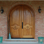 Favorite Front Doorsfor Love Style For