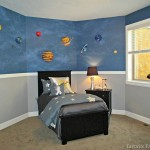 Favorite Paint Colors Bedroom Ideas For Bedrooms