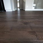 Feet And Stairwells From Masterpiece Hardwood Flooring Ltd Review