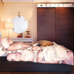 Feminine Bedrooms For Woman New Home Design Trends