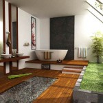 Feng Shui Home Design Delicious Finds For