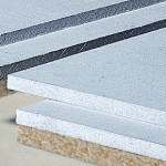 Fermacell Flooring Solutions The Systems Offer Dry Screed