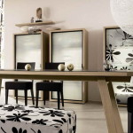 Find The Best Japanese Style Furniture Artistic View