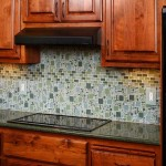 Find The Right Tile Backsplashes Ideas Glass
