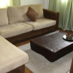 Find Used Bedroom Furniture Sets From Vast Selection