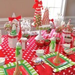 Finderclick Search Christmas Decorating Ideas For Party