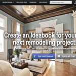 Finderclick Search Home Decorating Idea Websites