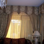 Finding Picture Window Curtain Ideas Easy Because They Are