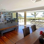 Finding The Best Room Layout Maker Online Beach