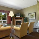 Finding The Best Room Layout Maker Online Standing