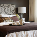 Finding Your Bedroom Decorating Style Corner Furniture Bronx