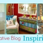 Finding Your Decorating Style Home Where The Heart