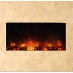 Fireplace Deep Discounts And Closeouts Bio Fuel Electric