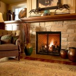 Fireplace Design Ideas Fascinating Your Homey Home Soothing Nuance