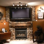 Fireplace Design Ideas Fascinating Your Homey Home Stunning