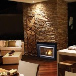 Fireplace Design Ideas Get Inspired Fireplaces From