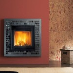 Fireplace Designs Compare Design Ideas Reviews And Guides