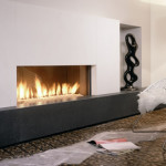 Fireplace Designs Ideas Based Technology Designbuzz Design